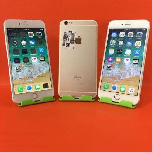 iphone 6s plus 64gb 4glte