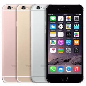 iphone 6s plus 64gb 5.5  a9 m9 ios9 libre garantia sellados
