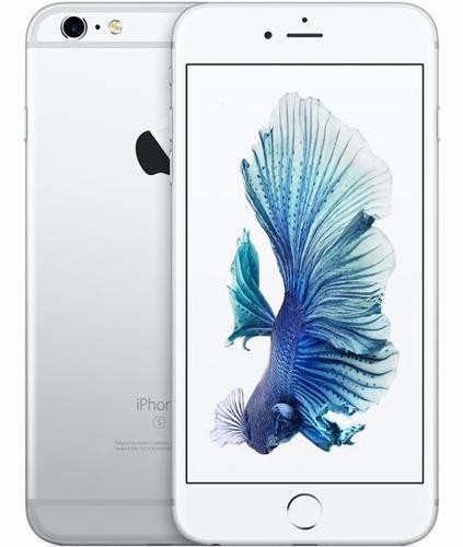 iphone 6s plus 64gb liberados caja sellada nuevo