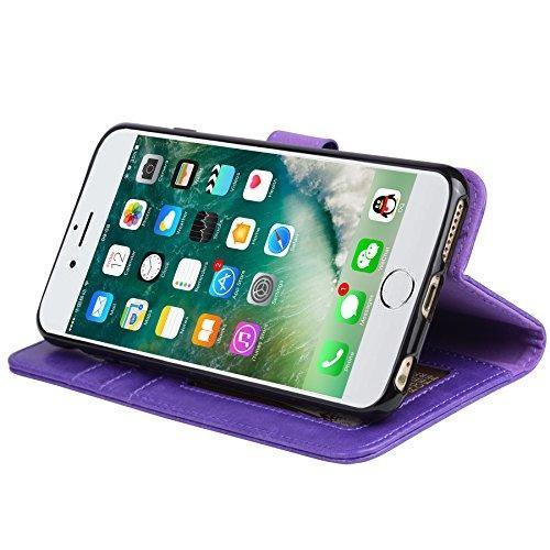 iphone 6s plus case, iphone 6 plus case, arae [correa de muñ