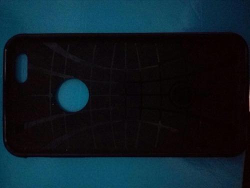 iphone 6s plus + cover+vidrio(s/1349)