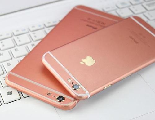 iphone 6s plus de 128gb factory desbloqueado