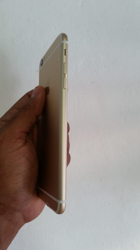 iphone 6s plus de 64 semi factory