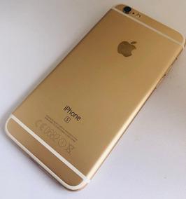 764ee81bc08 Apple Iphone 6 64gb Usado - iPhone, Usado en Mercado Libre Argentina