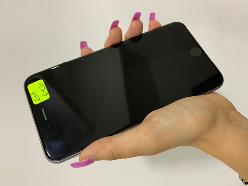 iphone 6s plus de 64gb factory