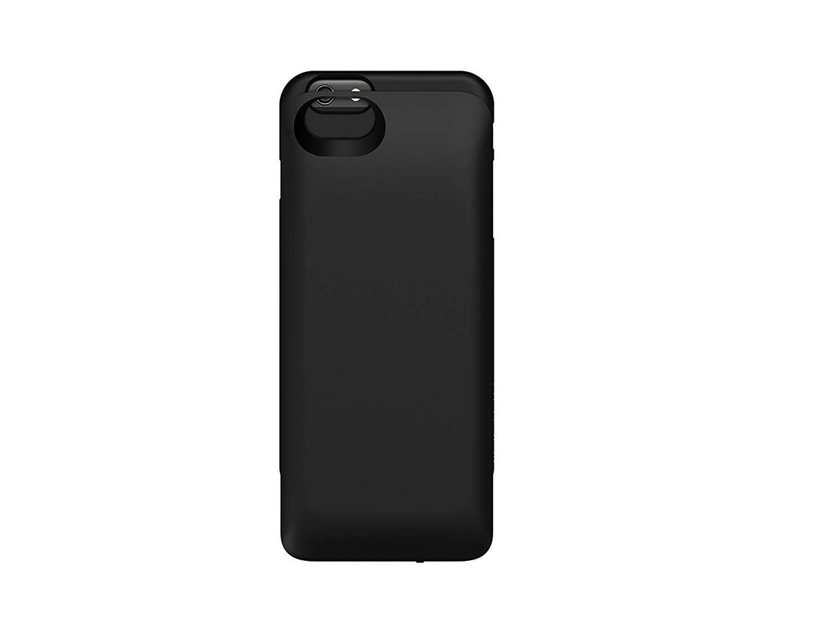 4d7cf37a8d4 iPhone 6s-plus Funda Bateria, iPhone 6-plus Funda Bateria ...