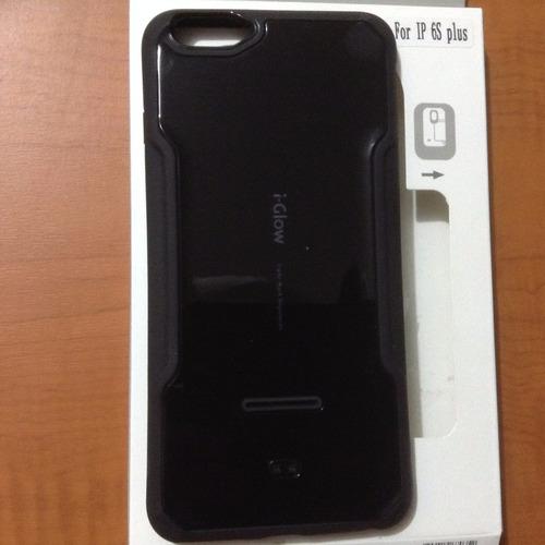 protector carcasa iphone 6s