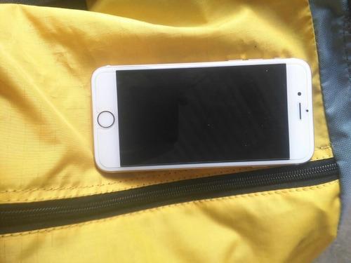 iphone 6s recien comprado