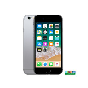 be39c2a76efa1 Apple Iphone 6 Plus 32 Gb - Celulares y Telefonía en Mercado Libre Chile