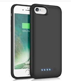 a0b73ab4e9f Funda Bateria Iphone 5s - Celulares y Telefonía en Mercado Libre Uruguay