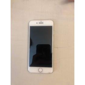 iPhone 7  32 Gb - Oportunidad