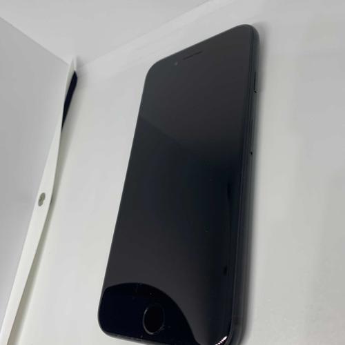 iphone 7 128 gb  estetica al 100% como nuevo (reacondicionado)