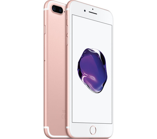iphone 7 128 gb / oferta $459.000 / nuevo / sellado