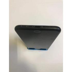 iPhone 7 128 Gb Original Vitrine Cores Nota