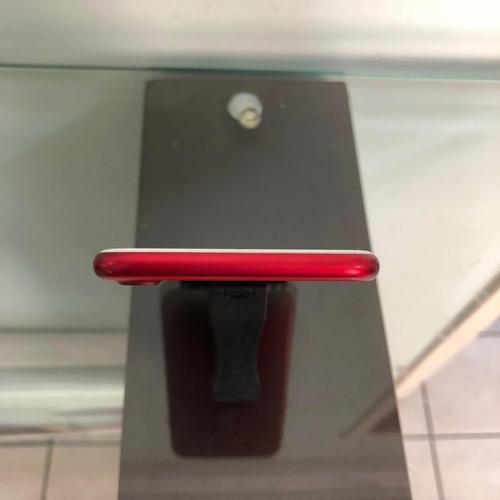 iphone 7 128 usado