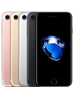 iphone 7 128gb 4g lte cajas selladas garantia tiendas boleta