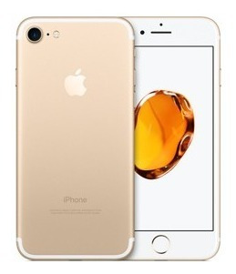 iphone 7  128gb 4glte a10 huella apple sellados tdc