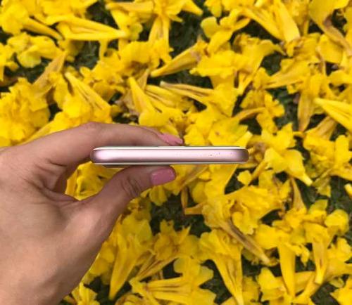 iphone 7 //128gb