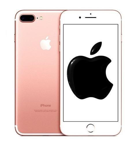 iphone 7 128gb liberados en caja original (500v) tienda