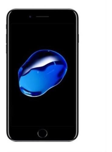 iphone 7 128gb libre internacional garantía somos smartec