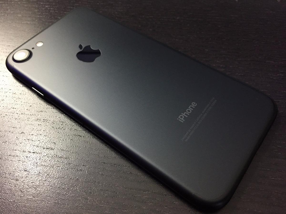 Iphone S Negro Caracteristicas