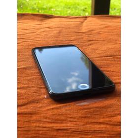 iPhone 7 128gb Nuevo!!