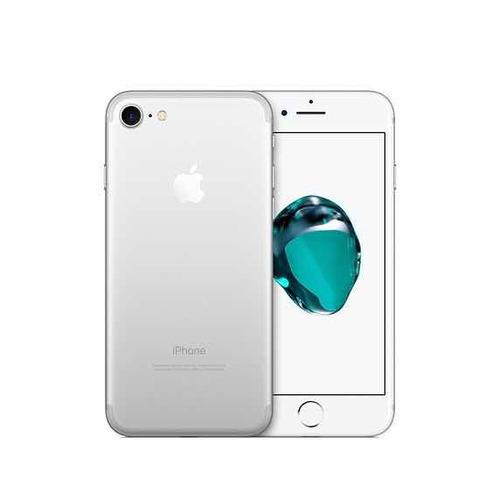 iphone 7 128gb nuevo! en stock!!