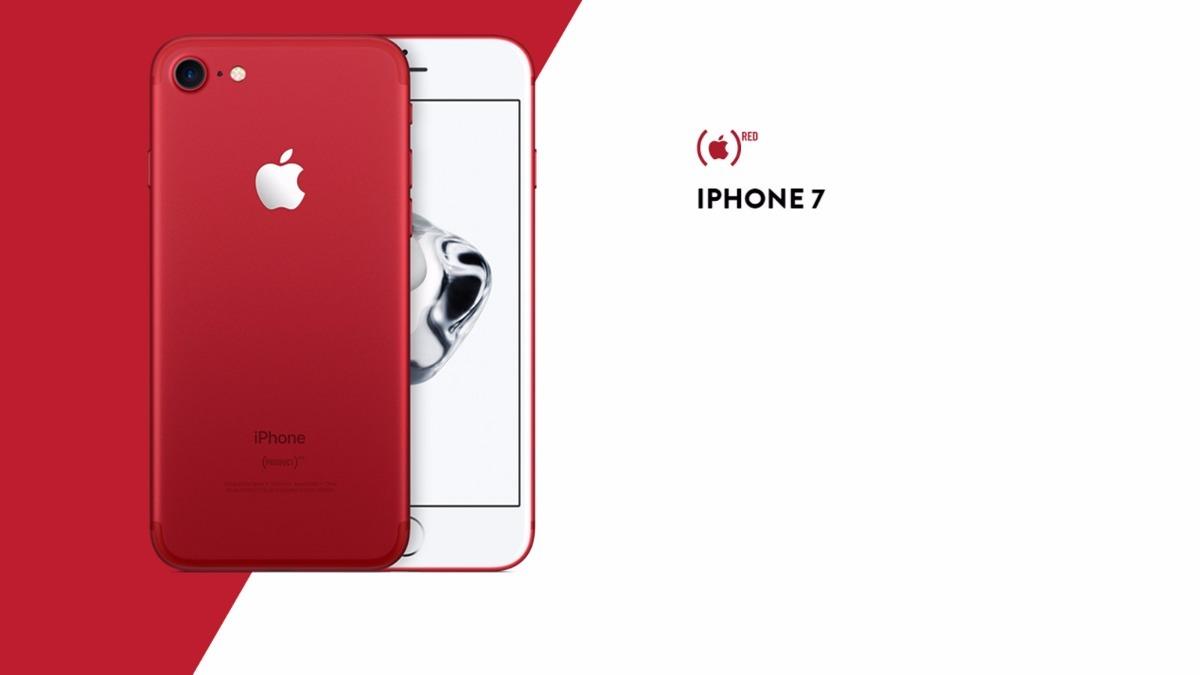 Iphone 7 128gb Red Novo Lacrado 1 Ano Garantia Apple S 3299 R 128 Gb Edition Carregando Zoom