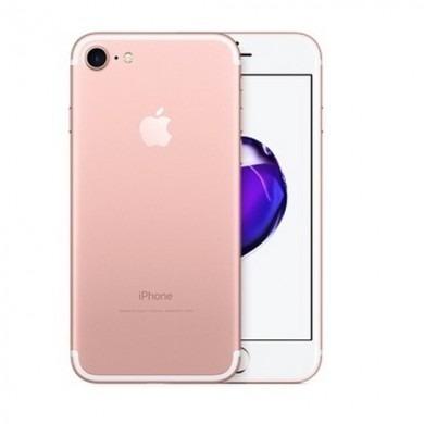 iphone 7 128gb red vermelho tela 4,7