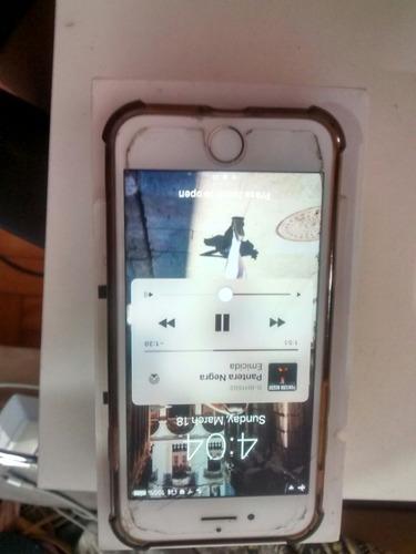 iphone 7 128gb usado