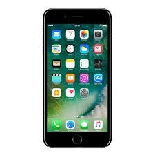 iphone 7 256gb jetblack, rose nuevos sellados libre+garantia