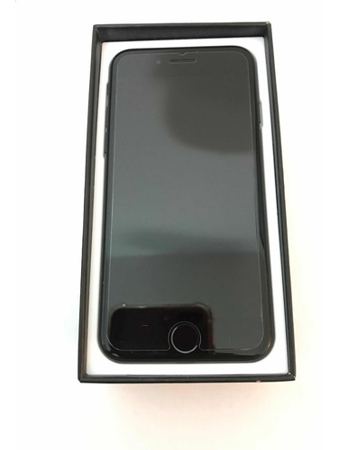 iphone 7 256gb negro 399usd