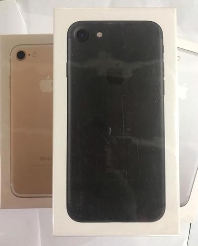 iphone 7 32 g nuevo