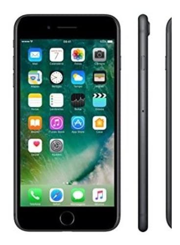 iphone 7 32 g vitrine