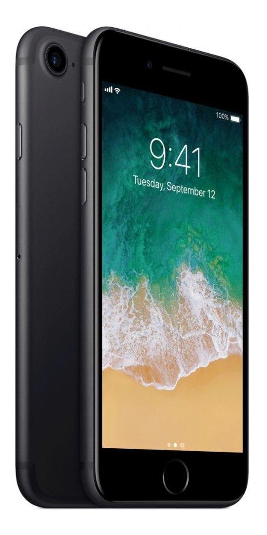 display bateria iphone 4 4s 5 se 6 6s 50x herramienta de reparación set herramientas embalaje original