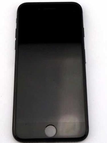 iphone 7 32 gb negro