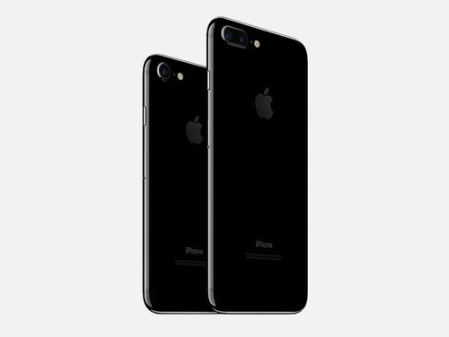 iphone 7 32 gb nuevos, sellados. 12 meses gtia!