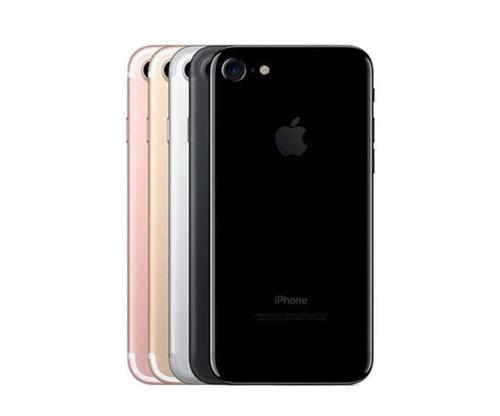 iphone 7 32gb 4g 12mp original 2gb ram sellado hatillo apple