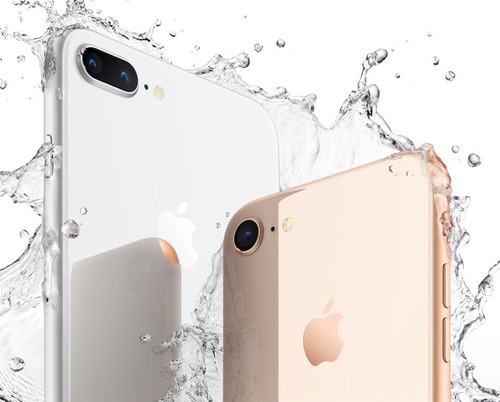 iphone 7 32gb $539, iphone 8 64gb $700, iphone x $1200