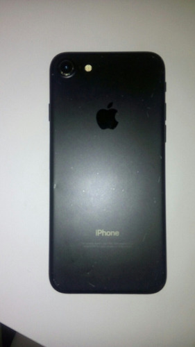 iphone 7 32gb a1778