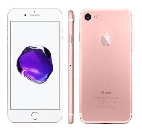 iphone 7 32gb apple liberado fabrica accesorios hot sale