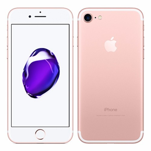 iphone 7 32gb apple tela 4,7 lacrado nf original 1 ano