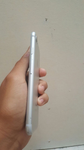 iphone 7 32gb barato