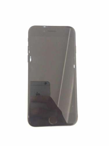iphone 7 32gb black, gold refurbished