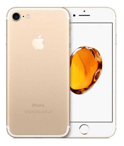 iphone 7 32gb caja original tienda 445