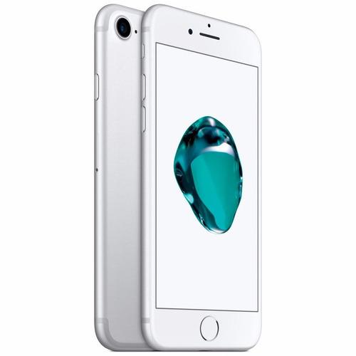 iphone 7 32gb celulares libres phonelectrics