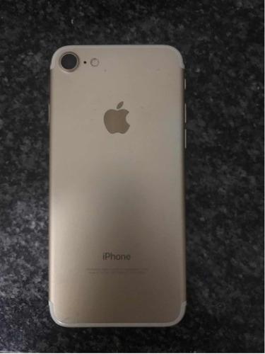 iphone 7 32gb como nuevo