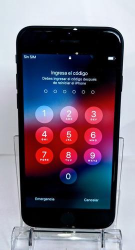 iphone 7 32gb, desbloqueado.