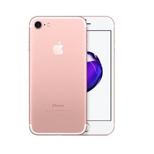 iphone 7 32gb huella ios12.2 resistente al agua sambil *390*