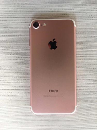 iphone 7 32gb liberado sin detalles (300)